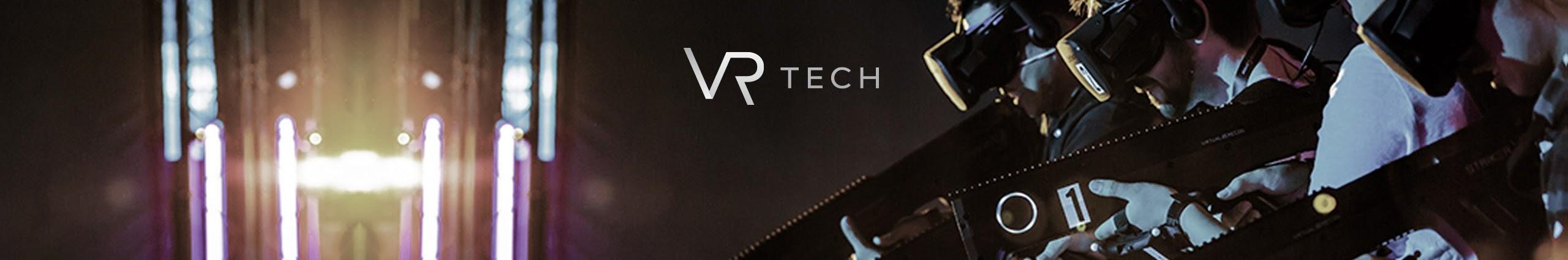 82332e22ffa VRTech Global - YouTube