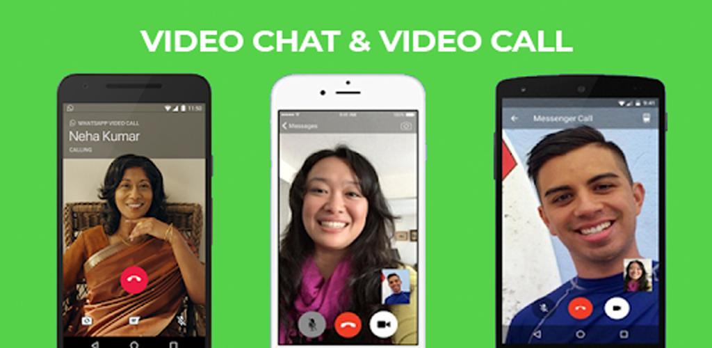 Random video chat Video Chat