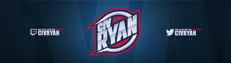 Civ Ryan's Cover Image