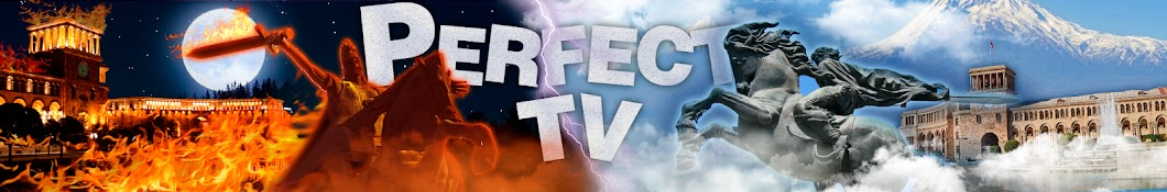 Perfect TV