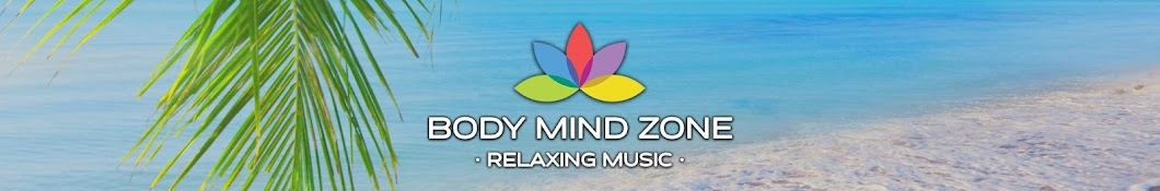 Body Mind Zone