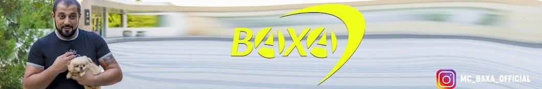 Baxa Official