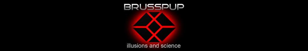 brusspup