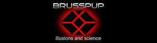 brusspup Youtube channel statistics and Realtime subscriber counter