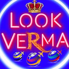 Look Verma