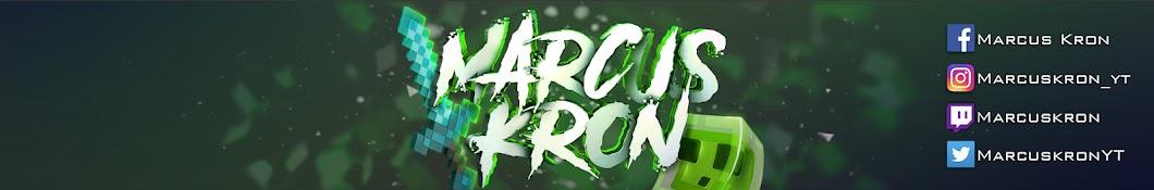 MarcusKron