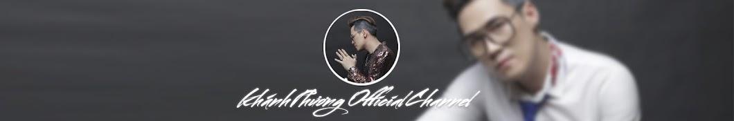 Khánh Phương Tube
