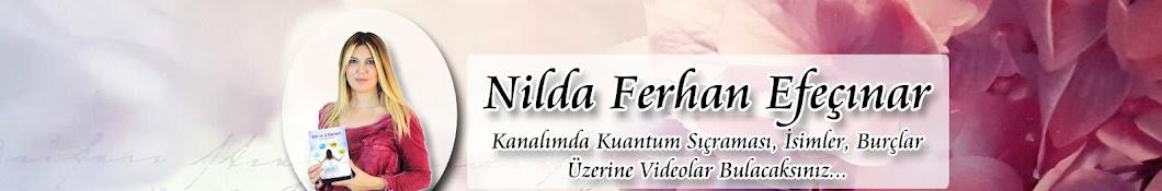 NİLDA Ferhan Efeçınar -Kuantum