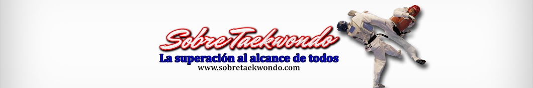 Sobre Taekwondo YouTube Stats, Channel Statistics & Analytics