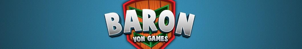 BaronVonGames