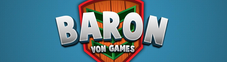 BaronVonLetsPlay's Cover Image
