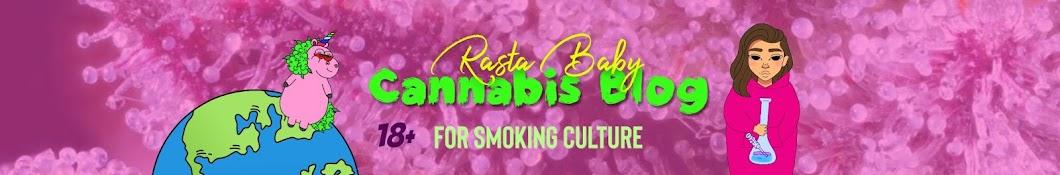 Rasta Baby Canna Blog Banner