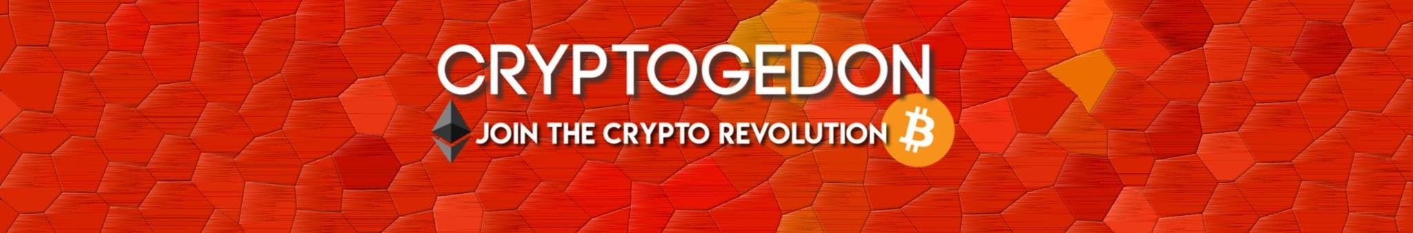 Cryptogedon