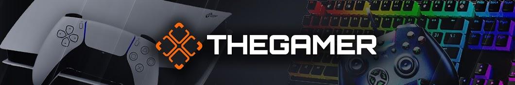 TheGamer