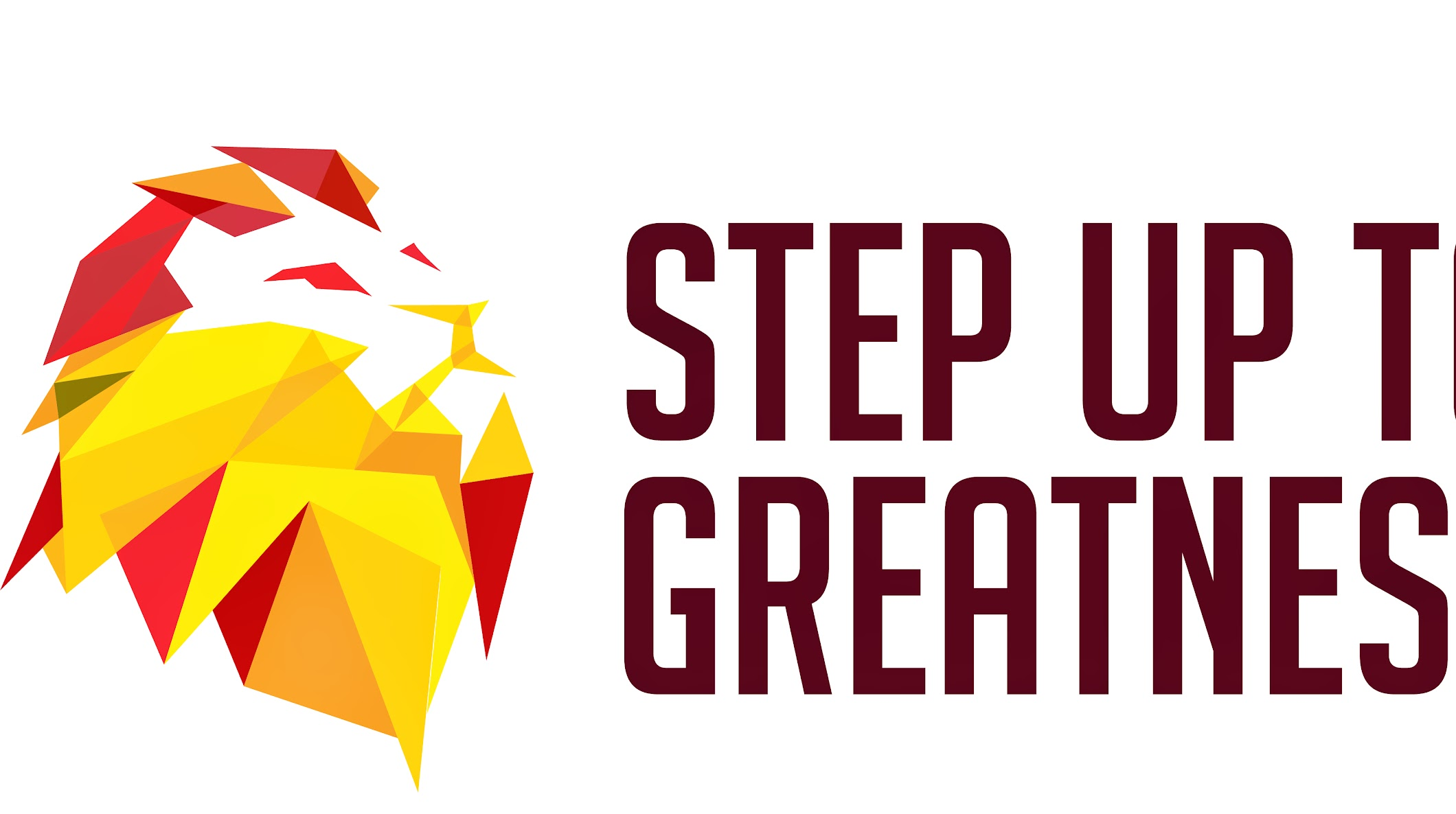 Step Up To Greatness