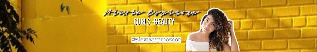 Alexia Espinoza Avatar de chaîne YouTube