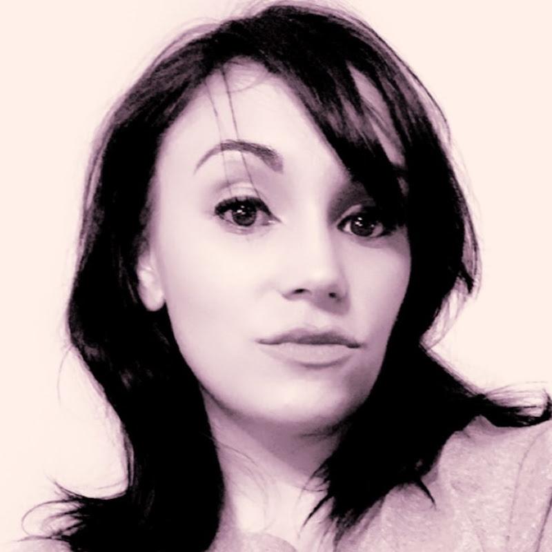 Gemma Jade (gemma-jade)