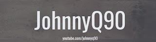 JohnnyQ90