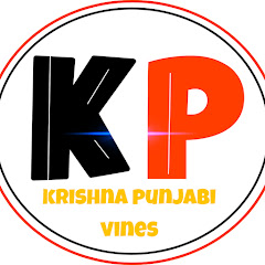 Krishna Punjghjabi Vines