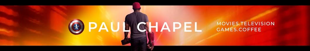 Paul Chapel