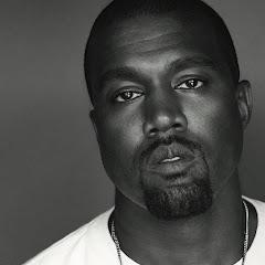 Kanye West - Topic