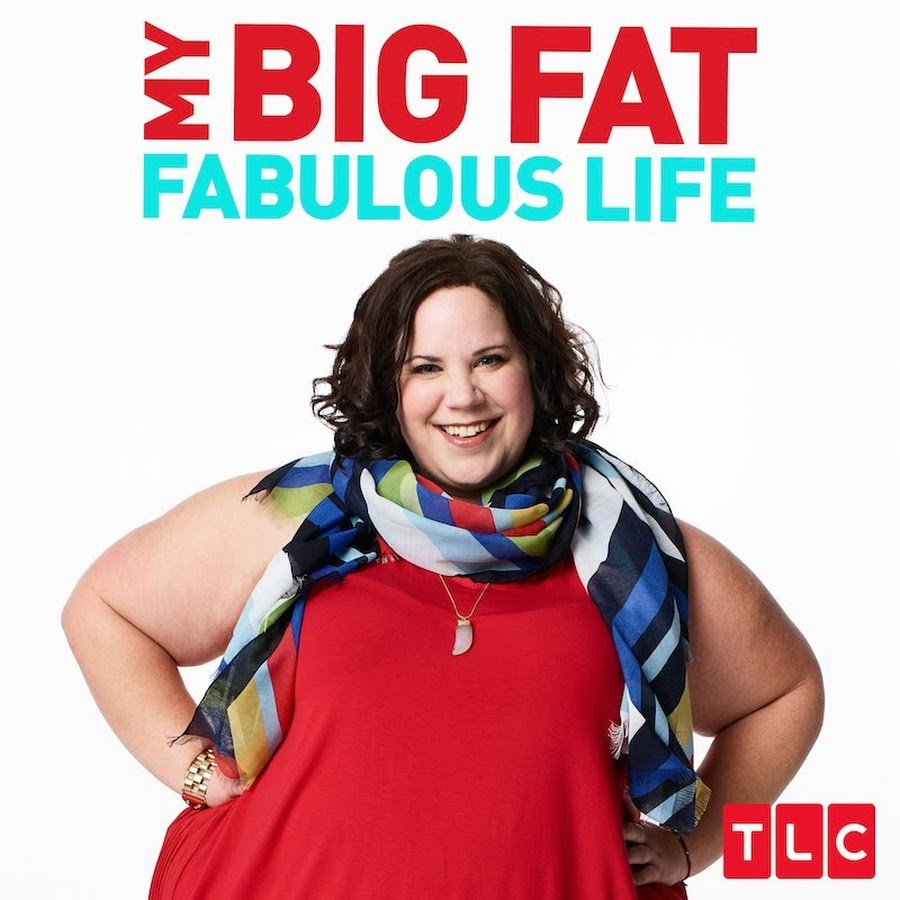Thinning Hair and PCOS   My Big Fat Fabulous Life - YouTube