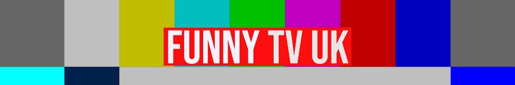 Funny TV UK