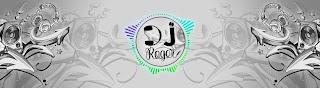 Roger DJ