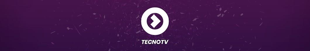 TecnoTV