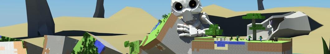 Randuxy - Thủ thuật máy tính - Chia sẽ kinh nghiệm sử dụng
