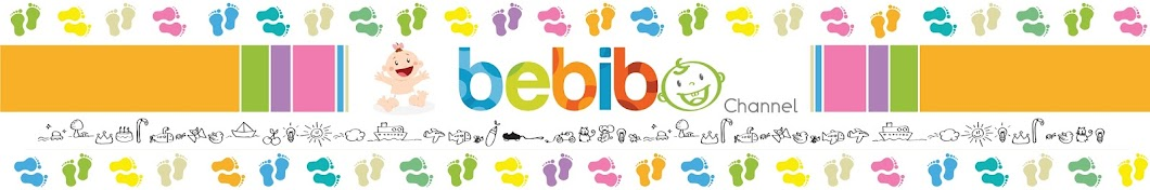 Bé Bí Bo (BeBiBo)