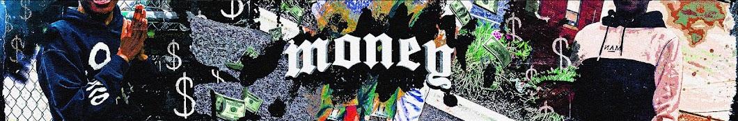 Moneyyy Banner