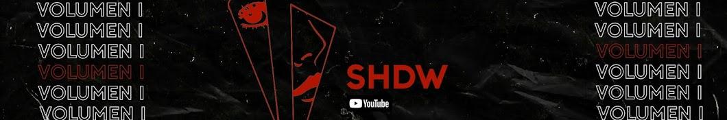 S.H.D.W MUSIC Banner