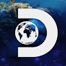 Discovery Channel Россия