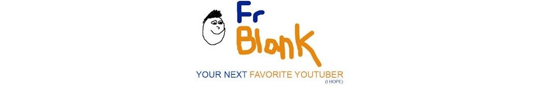FrBlank