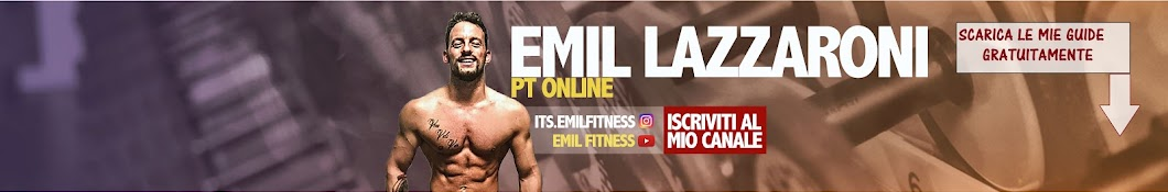 Emil Fitness