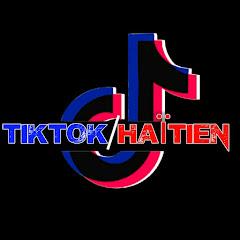 Tiktok Haitien TH