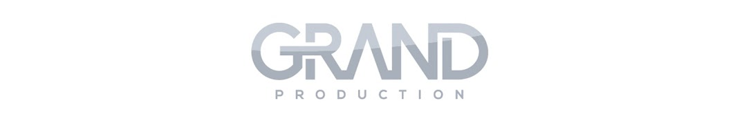 Grand Production