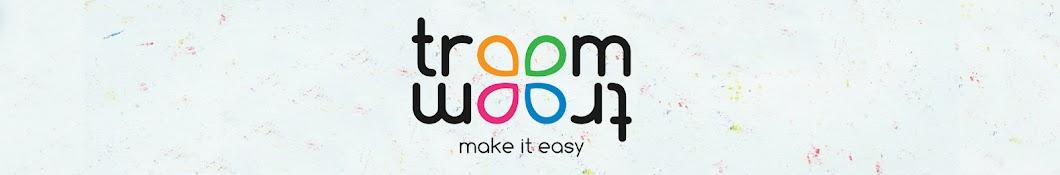 Troom Troom JP