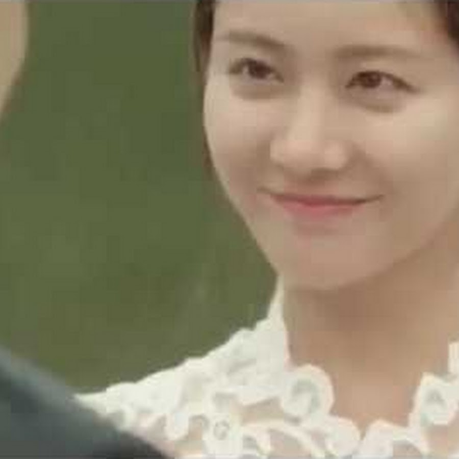 Marriage not dating kiss scene youtube