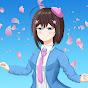桜しゅう-Shu Sakura Ch.-
