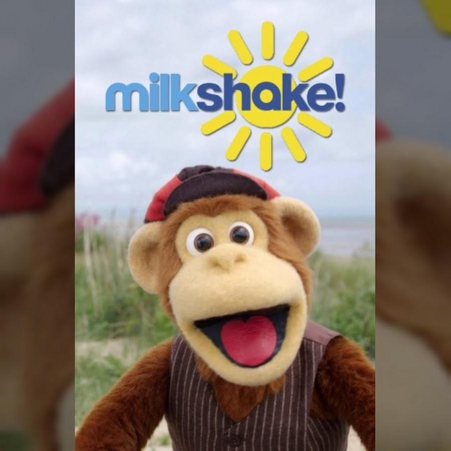Milkshake! - Topic - YouTube