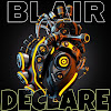 BLAIR & DECLARE