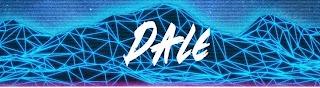 Dalezz