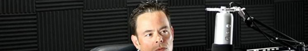 Chad Michael - The Practitioner Banner