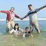 De Family Project