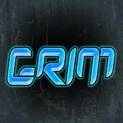 Grimro net worth