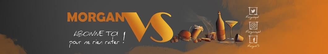 Morgan VS
