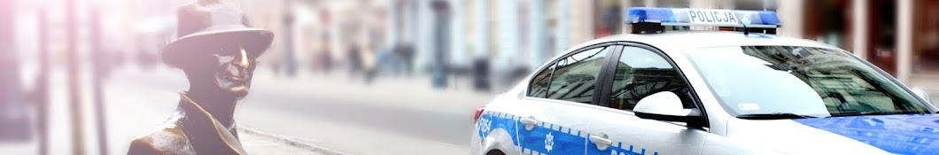 Policja Województwa Łódzkiego