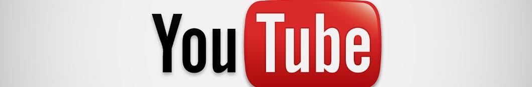 Популярные видео YouTube